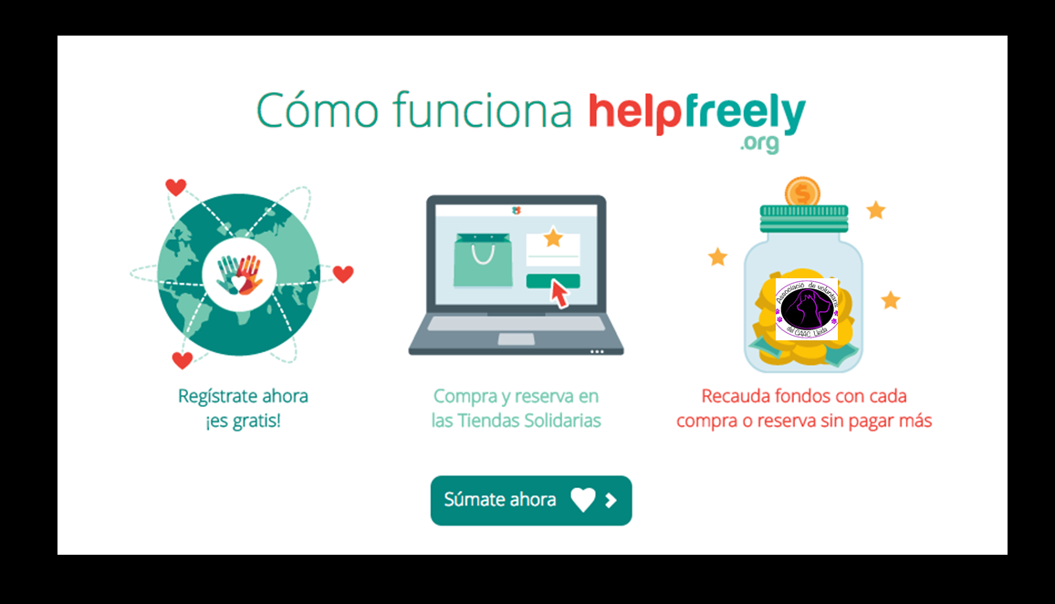 https://www.helpfreely.org/es/nonprofits/es/voluntaris-caac-lleida-6496/